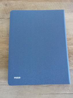 ESR Case for iPad Series 3 & 4 Urban Series Oxford Fabric