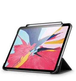 """ESR Case for The iPad Pro 12.9"""" 2018  with Pencil Holder, [S"""