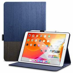 ESR for iPad 10.2 Case, Urban Premium Folio Case for iPad 7t