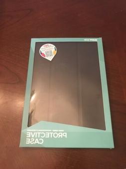 ESR Ipad Pro 10.5 Protective Case Black