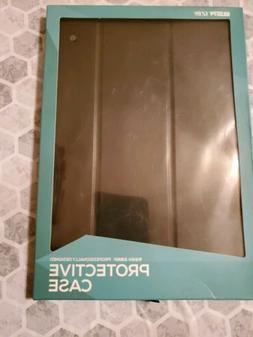 ESR PROTETIVE CASE for  10.5in. iPad Pro - Black