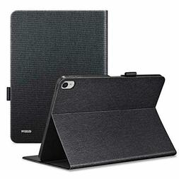 esr urban premium folio case for ipad
