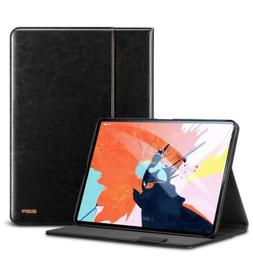 """ESR Yippee Premium Trifold Case for iPad Pro 11"""" With Free T"""