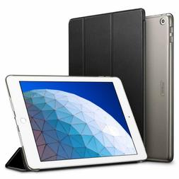 """ESR Yippee Trifold Smart Case for Ipad Air 3 10.5"""" 2019, Aut"""