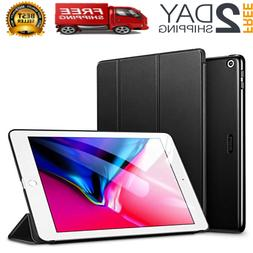 ESR Yippee Trifold Smart Case for iPad 9.7/ iPad 5th / 6th G