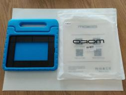 MoKo EVA Kids Case - iPad Air 2 - Blue