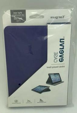 """EverVuâ""""¢ Case For iPad mini"""