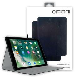"""Incipio Faraday Folio Case Magnetic Closure For iPad 9.7"""" -"""