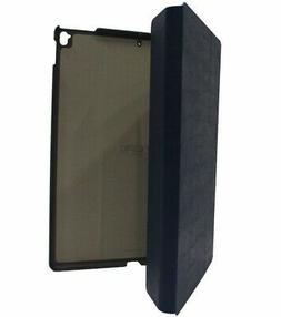 Incipio Faraday Magnetic Folio Case for Apple iPad Pro 12.9