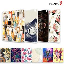 Fashion painted <font><b>Cases</b></font> For Apple <font><b