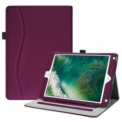 Fintie iPad 9.7 2018 2017 / iPad Air 2 / iPad Air Case -