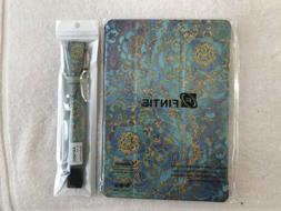 Fintie iPad Pro 10.5 Case - With Moko Apple Pencil Case - Ne