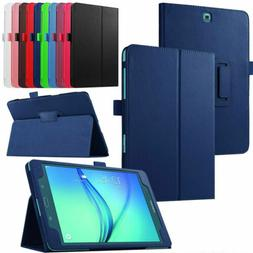 flip case for ipad 9 7 2018
