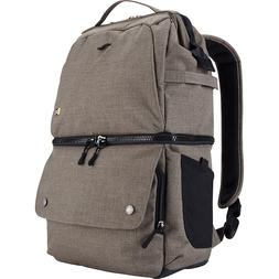 Case Logic FLXB-102 Reflexion DSLR with iPad Backpack