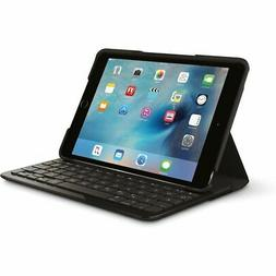 Focus Keyboard/Cover Case  for iPad mini 4 - Black