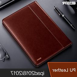 <font><b>ESR</b></font> PU Leather <font><b>Case</b></font>