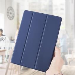 <font><b>Case</b></font> For Apple <font><b>iPad</b></font>