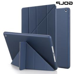 <font><b>Case</b></font> for <font><b>iPad</b></font> <font>