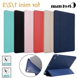 <font><b>Case</b></font> for <font><b>iPad</b></font> Mini 3