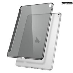 <font><b>Case</b></font> for <font><b>iPad</b></font> Pro <f