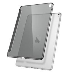 <font><b>Case</b></font> for <font><b>iPad</b></font> Pro 10