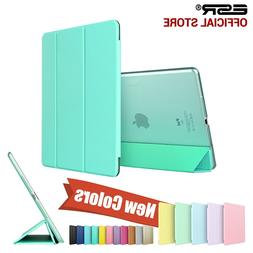 <font><b>Case</b></font> for <font><b>iPad</b></font> Air 2,