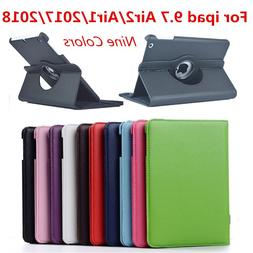 For <font><b>IPad</b></font> Air 2 <font><b>Case</b></font>