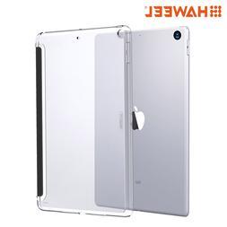 HAWEEL for <font><b>iPad</b></font> Air 2019 10.5 inch Dedic