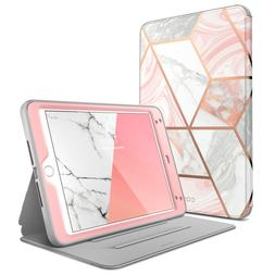 For <font><b>ipad</b></font> Mini 4 5 <font><b>Case</b></fon