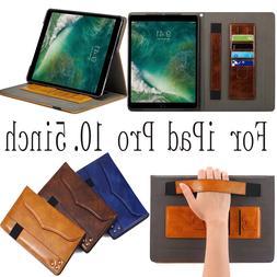 For <font><b>iPad</b></font> Pro 10.5 inch <font><b>Case</b>