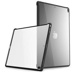 For <font><b>iPad</b></font> Pro 12.9 <font><b>Case</b></fon