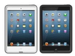 "LifeProof  Fre Waterproof Case for iPad Mini "" 1st Generatio"