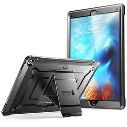 SUPCASE Full-body Hybrid Protective Case Heavy Duty For iPad