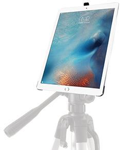 iShot G8 Pro iPad Pro 10.5 Tripod Mount - Securely Mount You