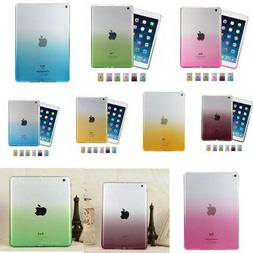 Green iPad Cases For Apple iPad Pro Case Accessories For Kid