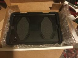 Griffin Technology GB35918 Survivor Case for iPad Mini/2/3 B