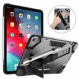 heavy duty shockproof armor full protection cover