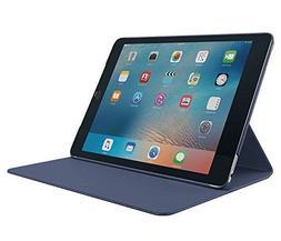 Logitech Hinge Case iPad Pro 9.7  Flexible Case Any-Angle St