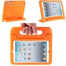 i-Blason Apple iPad Air / iPad 5 ArmorBox Kido Series Light
