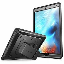 "For iPad Pro 10.5"" i-Blason Armorbox Heavy Duty Full-body Pr"