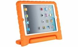 i-Blason Armorbox Kido Carrying Case Tablet Cover for iPad A