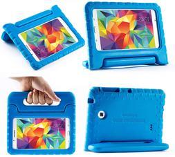 i-Blason Case Designed for Samsung Galaxy Tab 4 7.0, ArmorBo