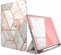 i-Blason Cosmo Case For iPad 7th Gen, iPad 10.2 2019 Case Co