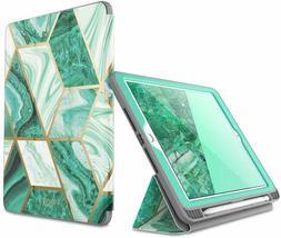 i-Blason Cosmo Trifold Stand Case Cover for iPad 7th Gen 10.