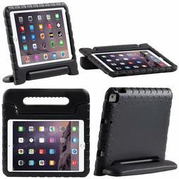i-BLASON iPad Pro 10.5 2017 Armorbox Kido Case