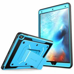 i-Blason iPad Pro 10.5 2017 Armorbox Hybrid Full-body Protec