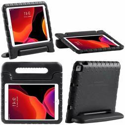 i-Blason KIDO Case for iPad 7th Gen, iPad 10.2 2019 Kids Cov
