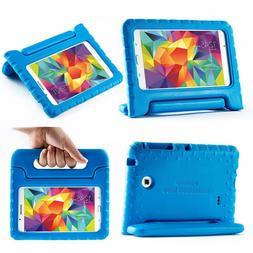 i-Blason Samsung Galaxy Tab 4 8.0 Case ArmorBox Kido Super P