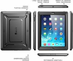 iPad 2 Case, SUPCASE Apple iPad Case  Full-Body Rugged Hybri