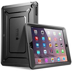 iPad Mini 3 Case, SUPCASE  Full-body Rugged Hybrid Protectiv